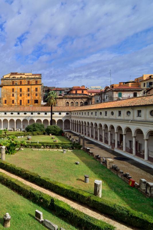 Museo-Nazionale-Romano533X800